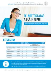 Blathy_felnottoktatas